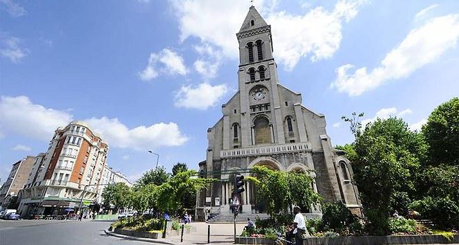 Les six villes du Grand Paris où vivre et investir