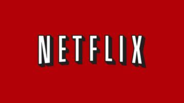 Moins d'abonnés pour Netflix