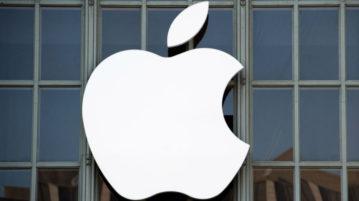 50 entreprises américaine stockent 1600 miliards de $ dans les paradis fiscaux
