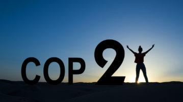 COP21 accord climat
