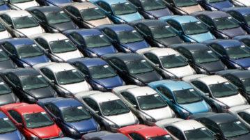 Le tribunal donne son verdict sur l'usine GM&S
