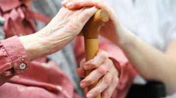 Les salaires des retraités