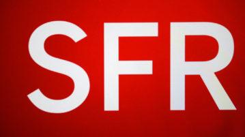 SFR devient Altice