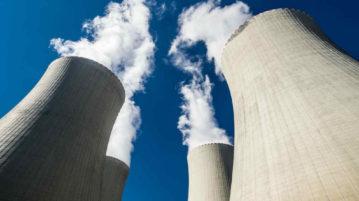 Les suisses arrêtent le nucléaire