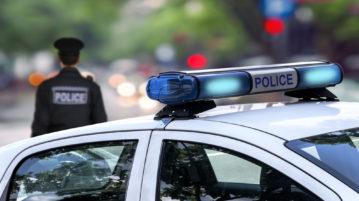 Fusillade Avignon près d'une mosquée