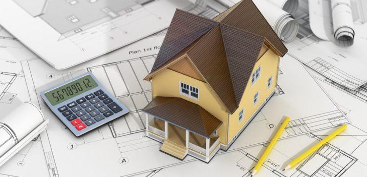 Comment trouver le bon prix quand l'on revend sa maison ?