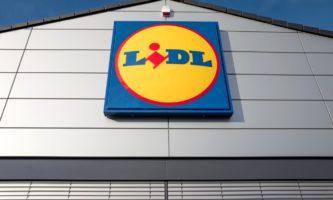 L'enseigne Lidl se diversifie et offre des services de réservations de voyages