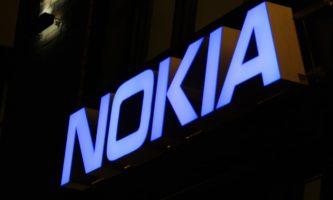 Nokia va supprimer 600 postes en France