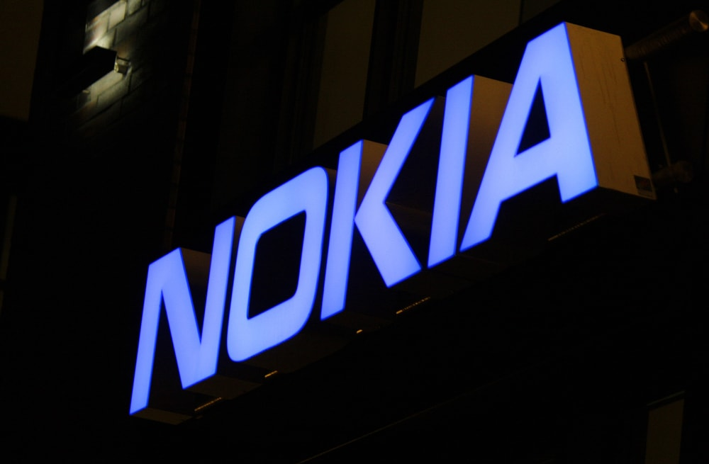 Nokia compte supprimer près de 600 emplois en France d'ici 2019