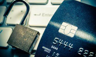 Changer de banque pour une banque en ligne