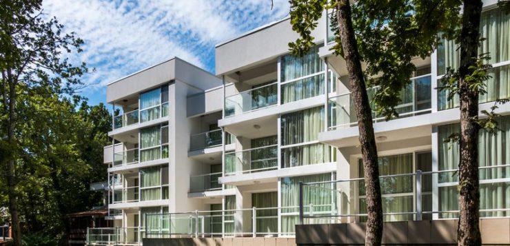 Comment choisir un appartement neuf à Bordeaux ?