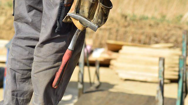 Les bons outils pour un bricolage parfait