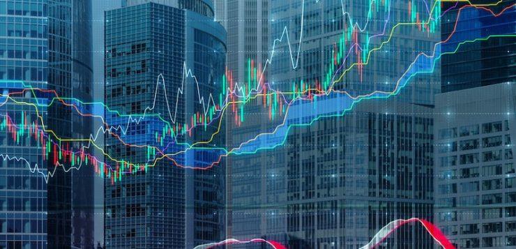 Point sur la gestion de portefeuille