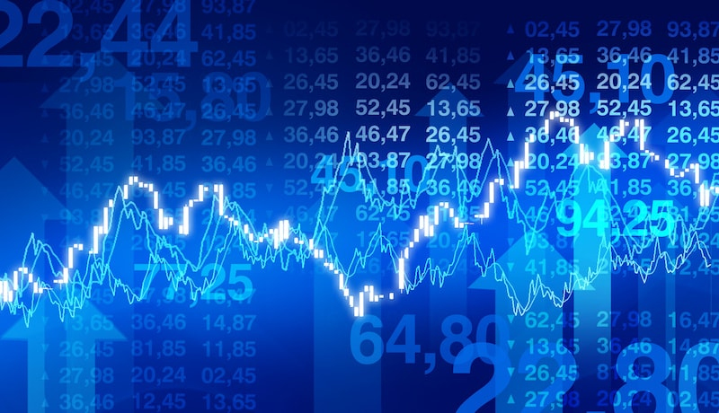 Risques Boursiers