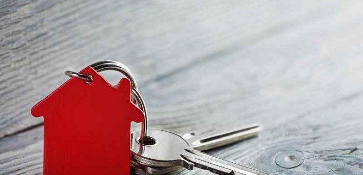 De l'importance de l'annonce immobilière