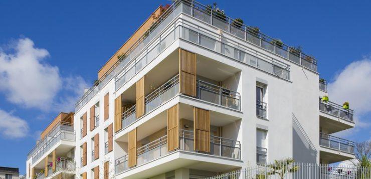 Comment bien choisir son programme immobilier neuf sur Livry-Gargan ?