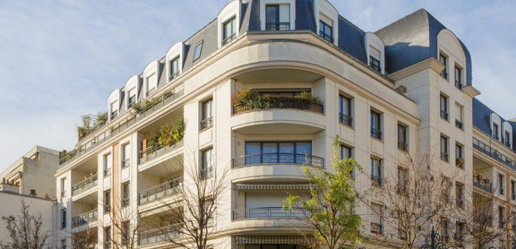investir dans un bien immobilier neuf