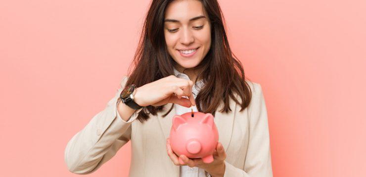 Les plateformes de financements participatifs poussent à la mobilité bancaire