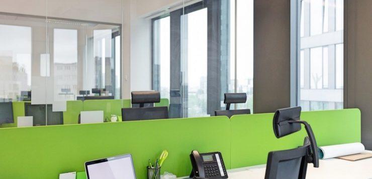 location bureaux Strasbourg